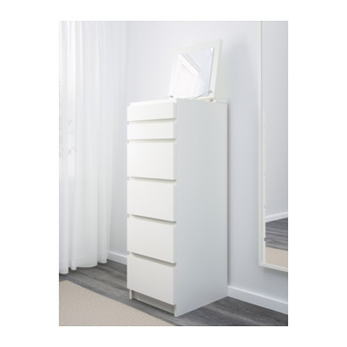 malm-comoda-de-cajones-blanco__0380546_PE555445_S4